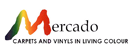 Mercado Carpet And Vinyl Retailer