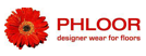 Phloor Carpets And Vinyl Retailer